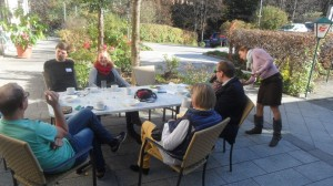 2131-Flackl-Wirt,Reichenau,Rax-Arthur,Markus,Elisa,Lucia,Michael,Amalia-1.11.2013