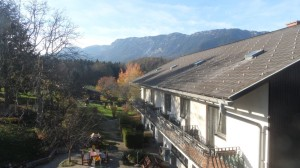 2135-Flackl-Wirt,Reichenau,Rax-Blick auf die Rax1.11.2013